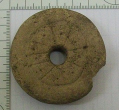 spindle whorl.JPG